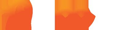 https://boozi.com.au/wp-content/uploads/2020/04/logo-w.png